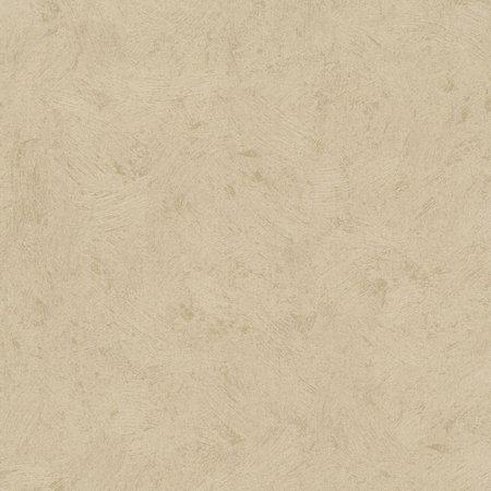 Dutch Unis & Textures 5 -  56840