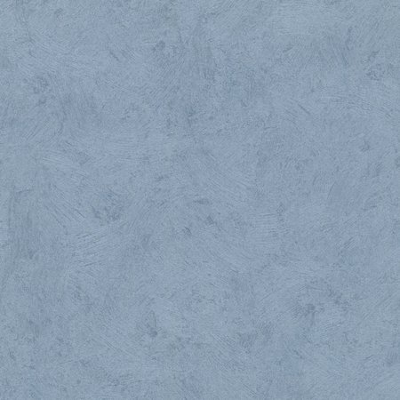 Dutch Unis & Textures 5 -  56835