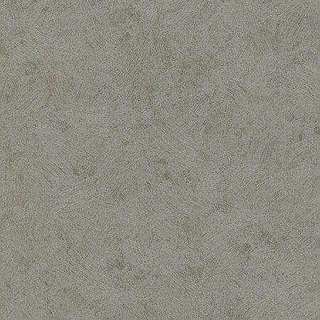 Dutch Unis & Textures 5 -  56837
