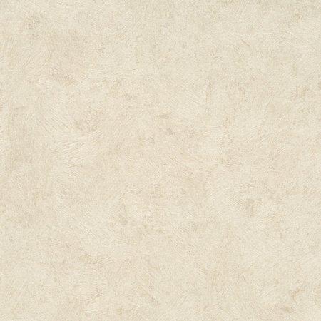 Dutch Unis & Textures 5 -  56838