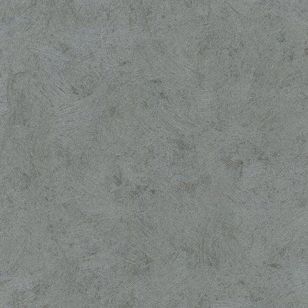 Dutch Unis & Textures 5 -  56834