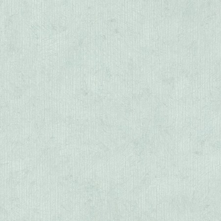 Dutch Unis & Textures 5 -  56821