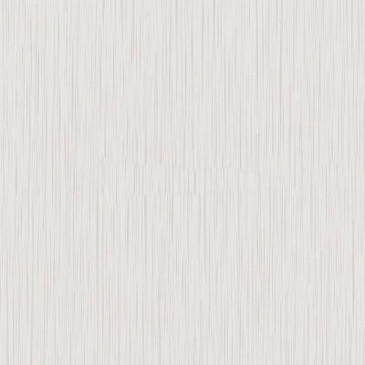 Dutch Unis & Textures 5 -  56758