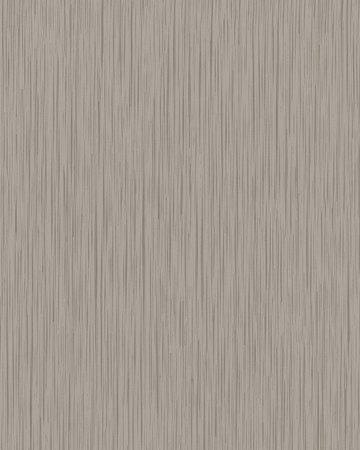 Dutch Unis & Textures 5 -  56708