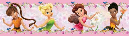AG Disney Fairies rand WBD8062