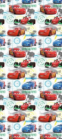 AG Disney Cars WPD9701