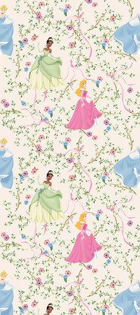 AG Disney Princess WPD9705