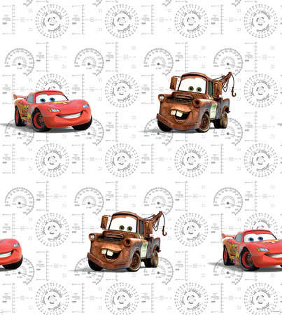 AG Disney Cars WPD9730