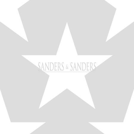 Sanders & Sanders 935257