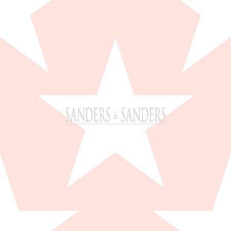 Sanders & Sanders 935259