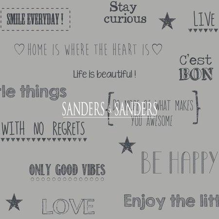 Sanders & Sanders 935260