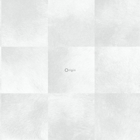 Origin Hide & Seek 347485 (Met Gratis Lijm!)