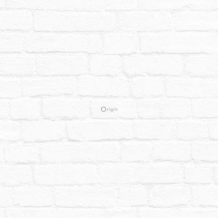 Origin Hide & Seek 347486 (Met Gratis Lijm!)