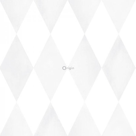 Origin Hide & Seek 337220 (Met Gratis Lijm!)