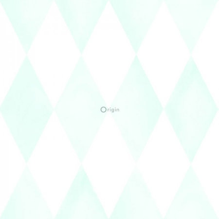 Origin Hide & Seek 337218 (Met Gratis Lijm!)