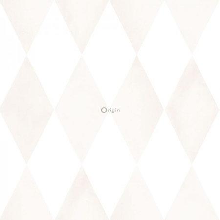 Origin Hide & Seek 337216 (Met Gratis Lijm!)