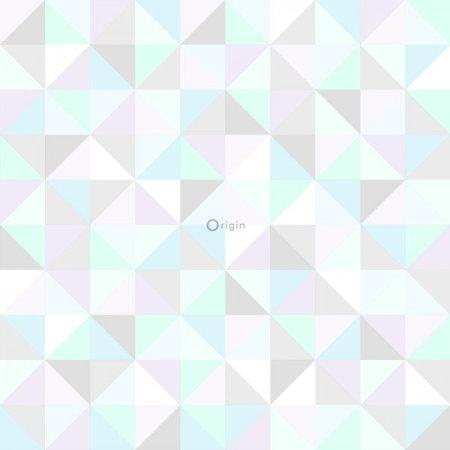 Origin Hide & Seek 337205 (Met Gratis Lijm!)