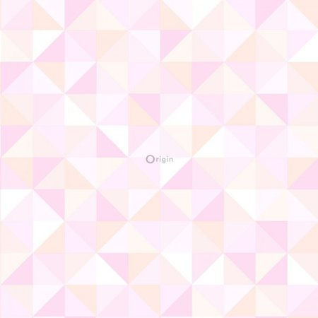 Origin Hide & Seek 337208 (Met Gratis Lijm!)