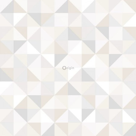 Origin Hide & Seek 337209 (Met Gratis Lijm!)