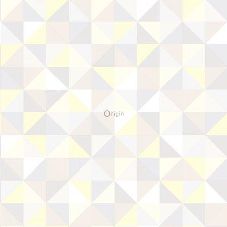 Origin Hide & Seek 337210 (Met Gratis Lijm!)