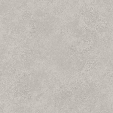 Rasch Deco Relief 518146