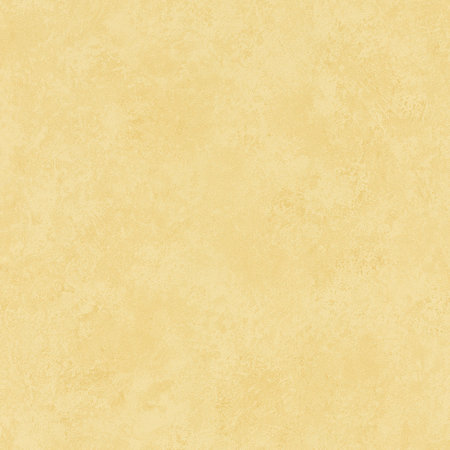 Rasch Deco Relief 518160