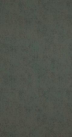 BN Indian Summer 218547 (Donkergroen)