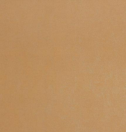 BN Colour Stories 218507