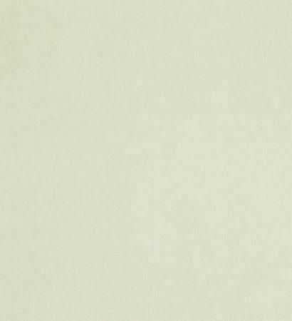 BN Colour Stories 48463