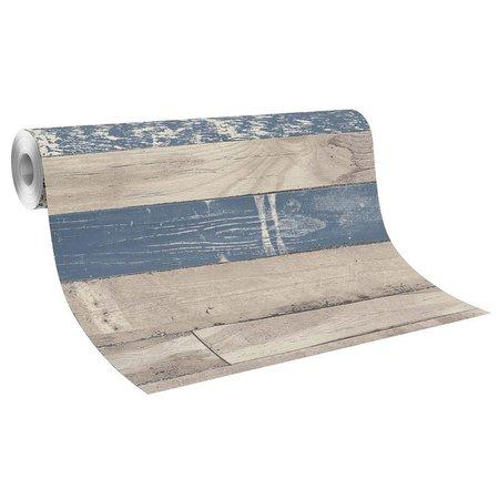 Steiger hout 799620