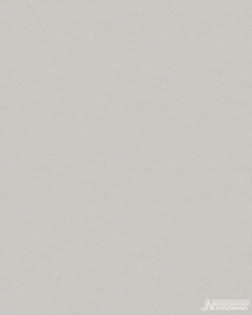 Noordwand Assorti 90120