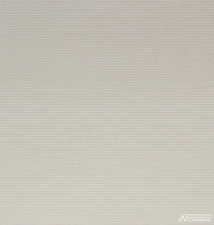 Noordwand Assorti 94100