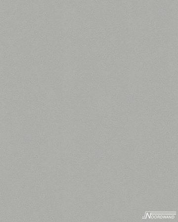 Noordwand Assorti 90113