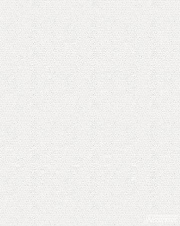 Noordwand Assorti 6717-10 wit glitter