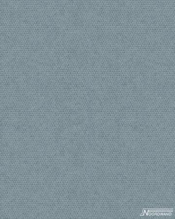 Noordwand Assorti 6717-50 glitter