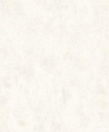 Noordwand Assorti A24901