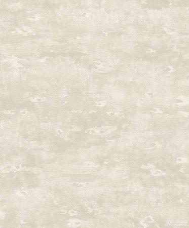 Noordwand Assorti A24702