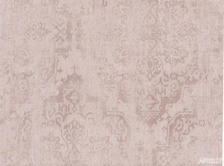 Noordwand Assorti 68669