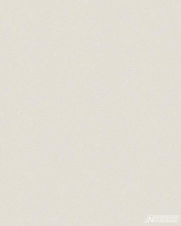 Noordwand Assorti 90108