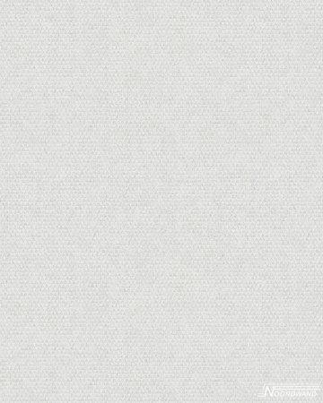 Noordwand Assorti 6717-30 glitter