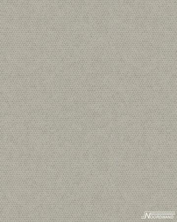 Noordwand Assorti 6717-40