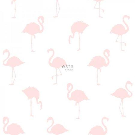 Esta Little Bandits 138918 Flamingo