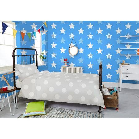 Kids @ Home 5 superstar blue 100109