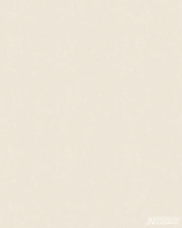 Noordwand Assorti 90111