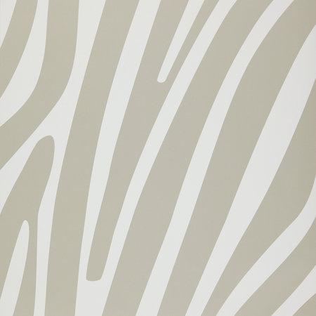 Dutch Jungle Club (Gratis Lijm Toegevoegd) DAMARA18