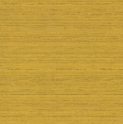 Eijffinger Sundari 375144 (Met Gratis Lijm!)