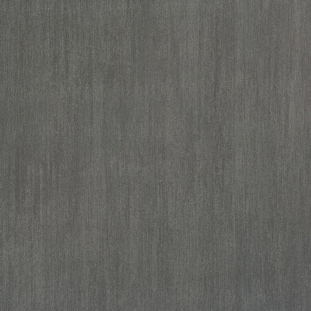 BN Wallcoverings Essentials 48503