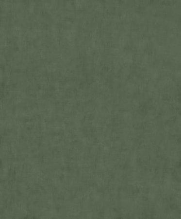 BN Wallcoverings On The Spot 219377
