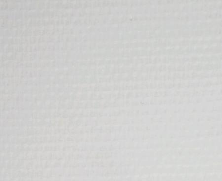 Glasweefselbehang Voor geschilderd Ruit 12009