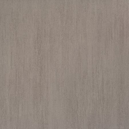BN Wallcoverings Essentials 48490